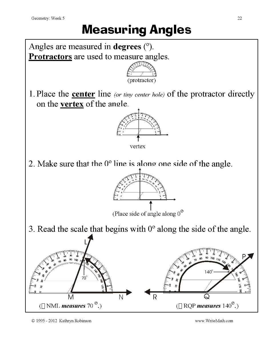 Just Turn Share Geometry 3rd 4th 5th Grade Teaching – Geometry Worksheets 5th Grade