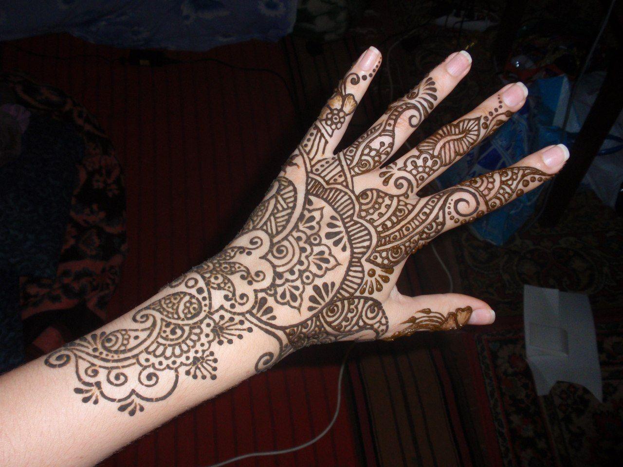 #Mehendi  #Mendi  #Henna