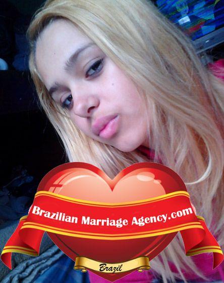 dating site in brazil