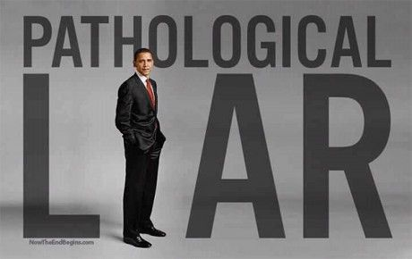 The Shocking Truth About Who Wrote Obamacare (VIDEO)