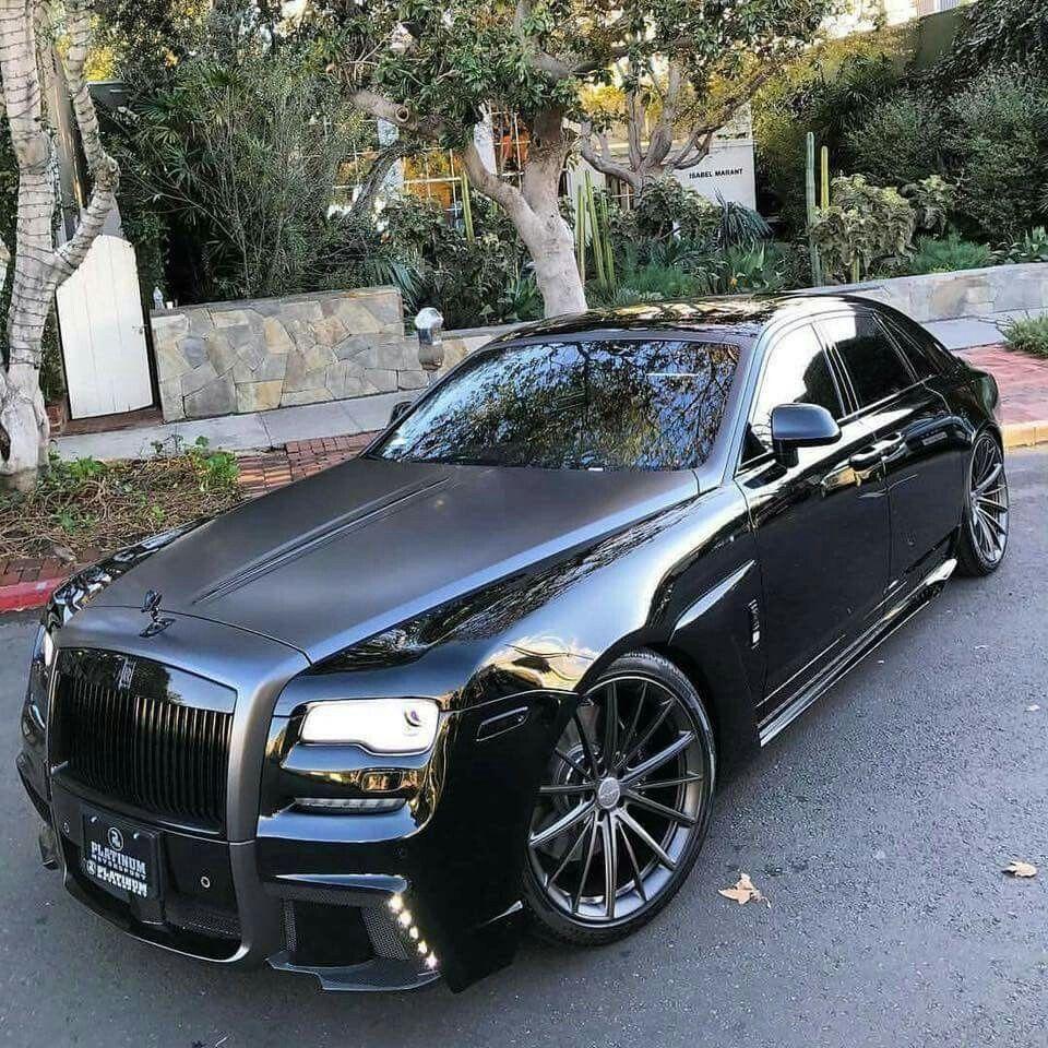 Pin By Dirk Diggler On Rolls Royce