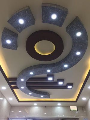 New 50 Pop False Ceiling Designs Ideas Latest Pop Collection In 2019 2b 25284 2529 Pop False Ceiling Design Ceiling Design Modern Pop Ceiling Design