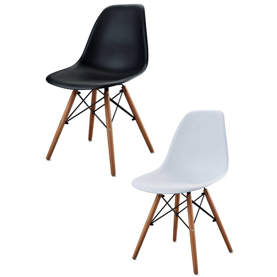"Aldi says replica Eames chair ""does not infringe design"