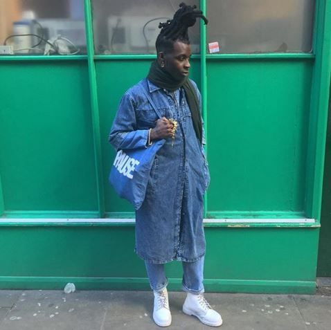 Pin on Dr. Martens: Share Your Style