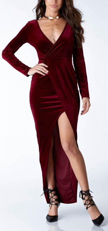 0413cdbcb23b Can t go wrong with this dress!
