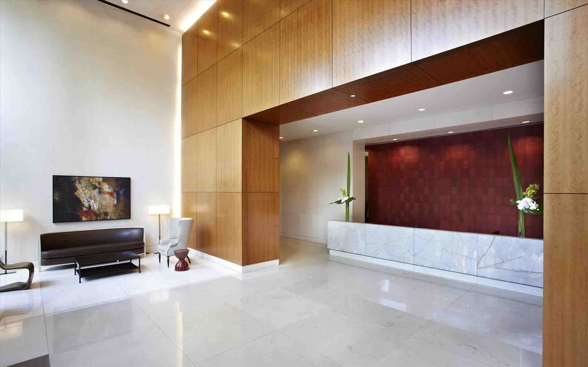 Apartment nyc the gartner penthouse for sale in new york city
