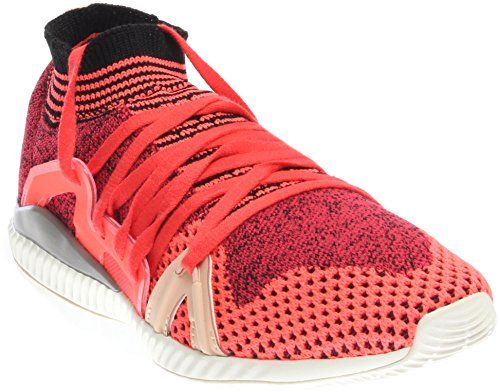 adidas Crazymove Bounce Bounce Bounce Amazon most trusted e retailer f126a8