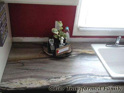 formica painted floors ideas formica dolce vita countertop google search decodenz