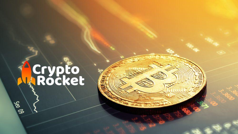 bitcoin broker Online wallet, Cool bookmarks, I cool