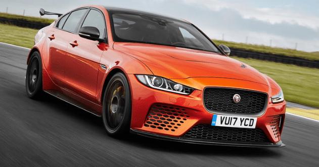 2020 Jaguar Xf Svr Redsign Performance And Changes Jaguar Xe Jaguar Car Jaguar