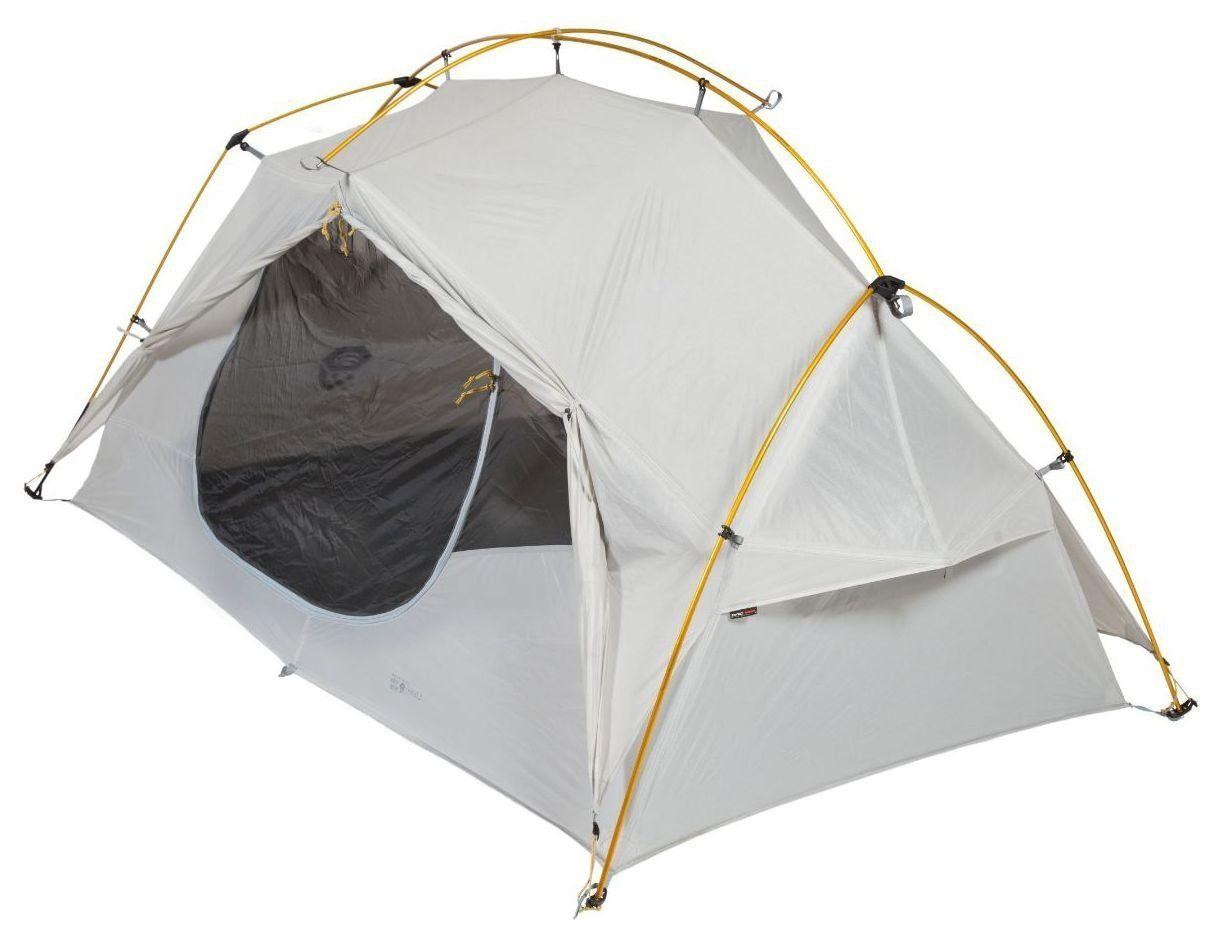 Mountain Hardwear Hylo 2 Person Tent Tent, Backpacking