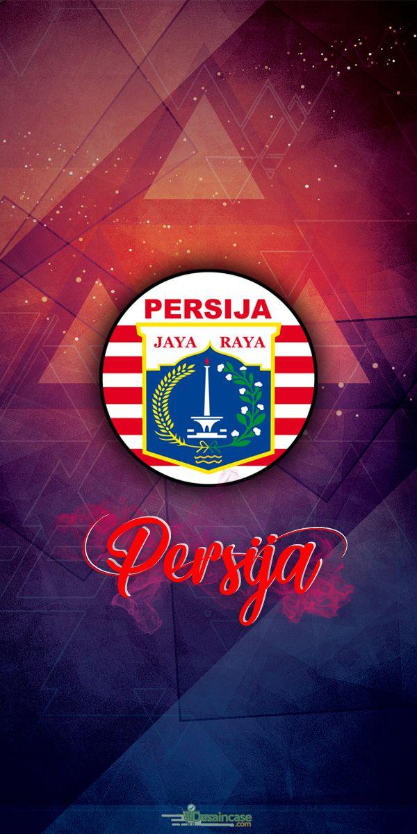 Wallpaper Persija Bergerak : wallpaper, persija, bergerak, Wallpaper, Persija, Gambar,, Bambang, Pamungkas,, Keren
