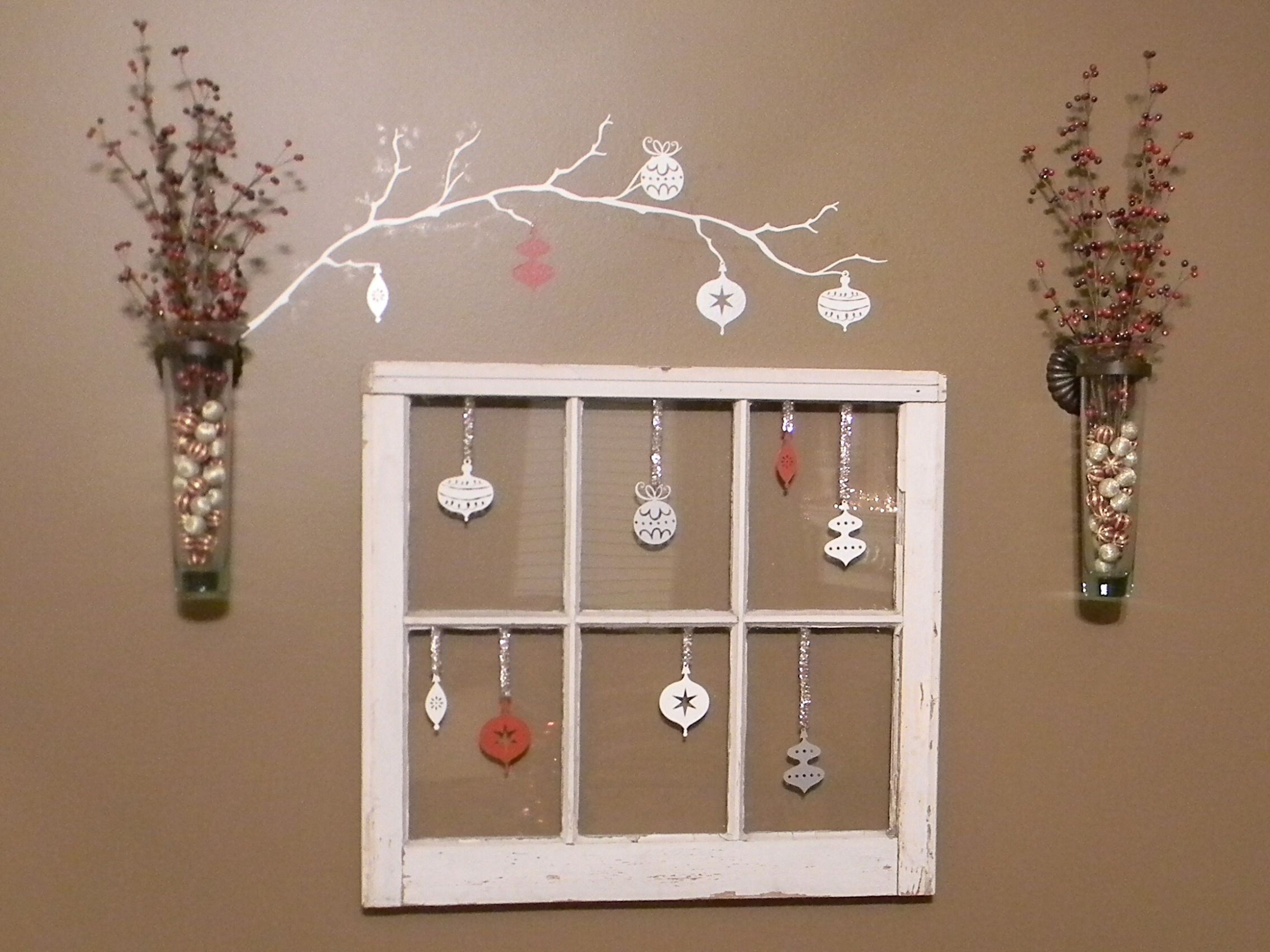 Organize and Decorate Everything   Organize Your Life and Decorate ...