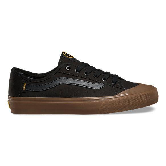 Mens surf shoes, Leather shoes men