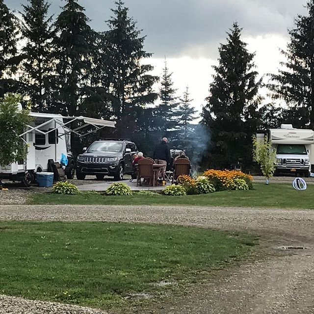 Our Top 12 List of RV Essentials | Camping checklist ...