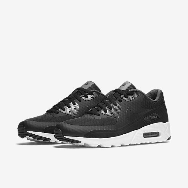 Nike Air Max 90 Ultra Essential Men's Shoe