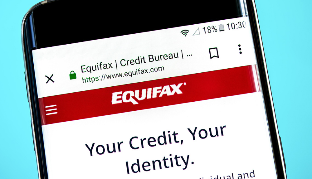 Equifax Data Breach Payout Smaller Than Expected Financial News