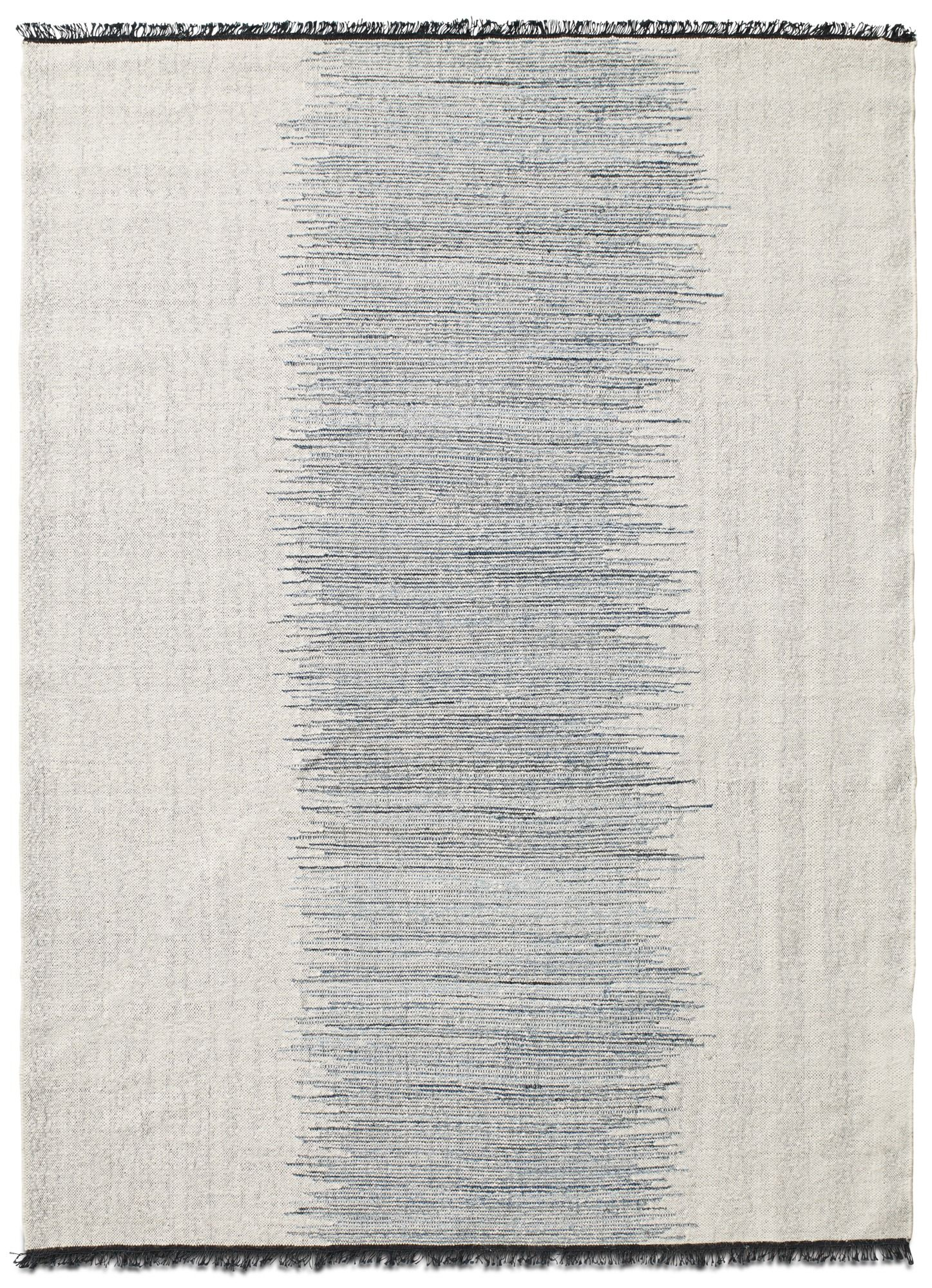 Teppich Boconcept Modern Rugs In Different Sizes And Shapes For Your Home Res