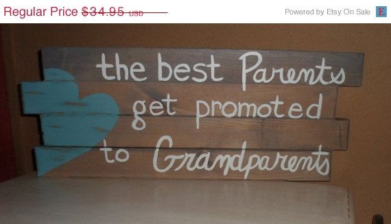 10% Off Wood Signs Hand Crafted Rustic The by KindlingWoodCrafts