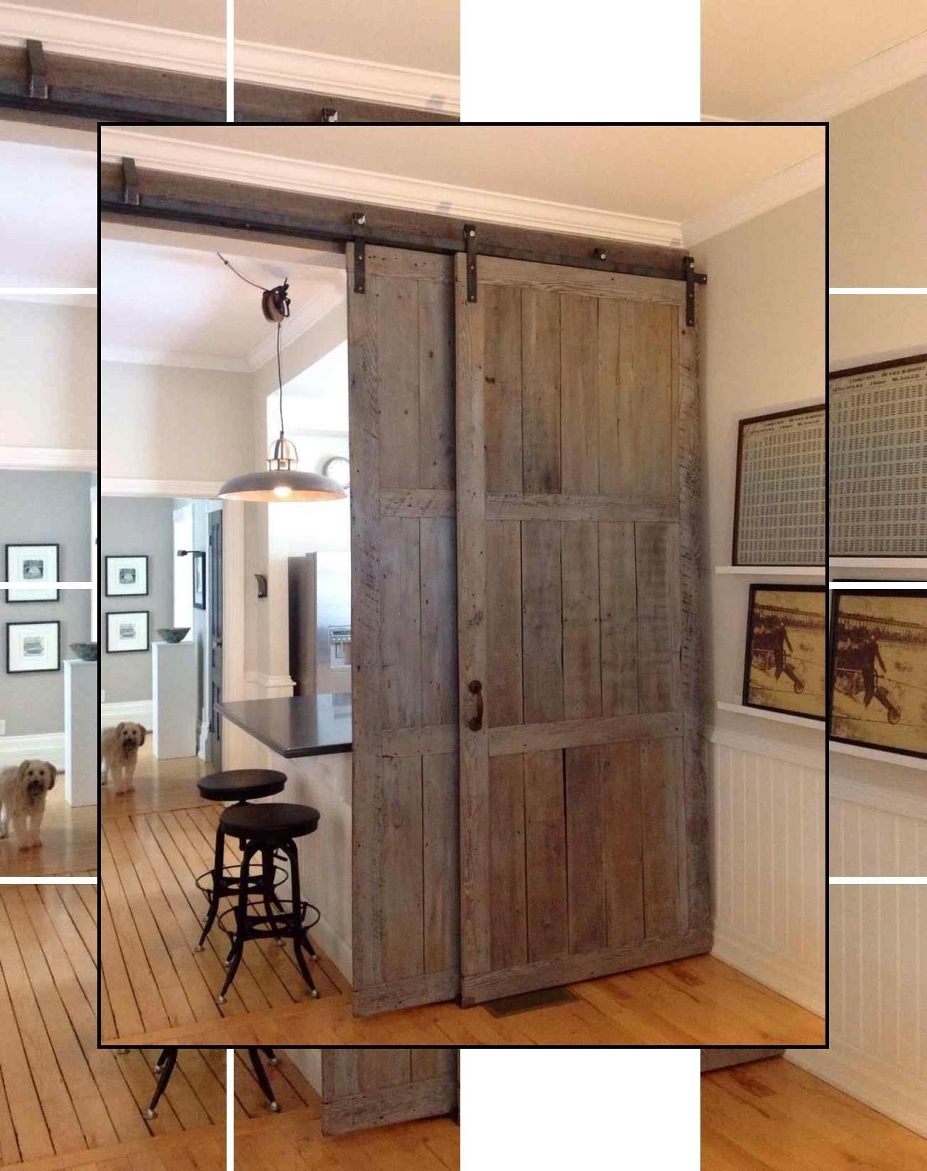 Exterior Barn Doors Contemporary Sliding Barn Doors Shaker Style Interior Doors Doors Interior Indoor Barn Doors Exterior Barn Doors