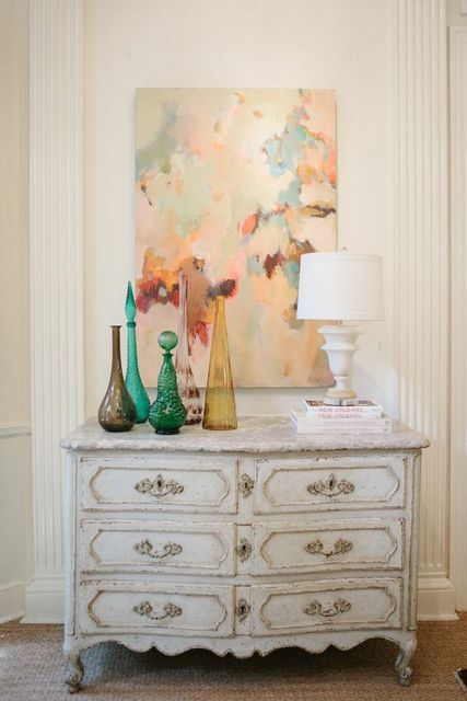 Gorgeous chest and painting blueprint store dallas tx via blueprint store dallas tx via interior canvas malvernweather Image collections