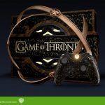 Xbox One Game of Thrones : Microsoft France est bien le maitre de Westeros