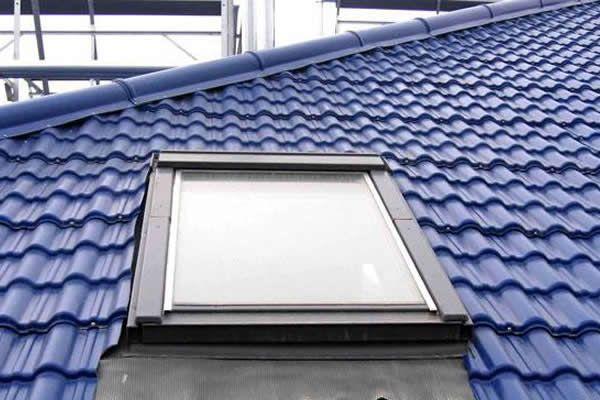 201641519400 Jpg 600 400 Glazed Tiles Tile Steps Color Glaze