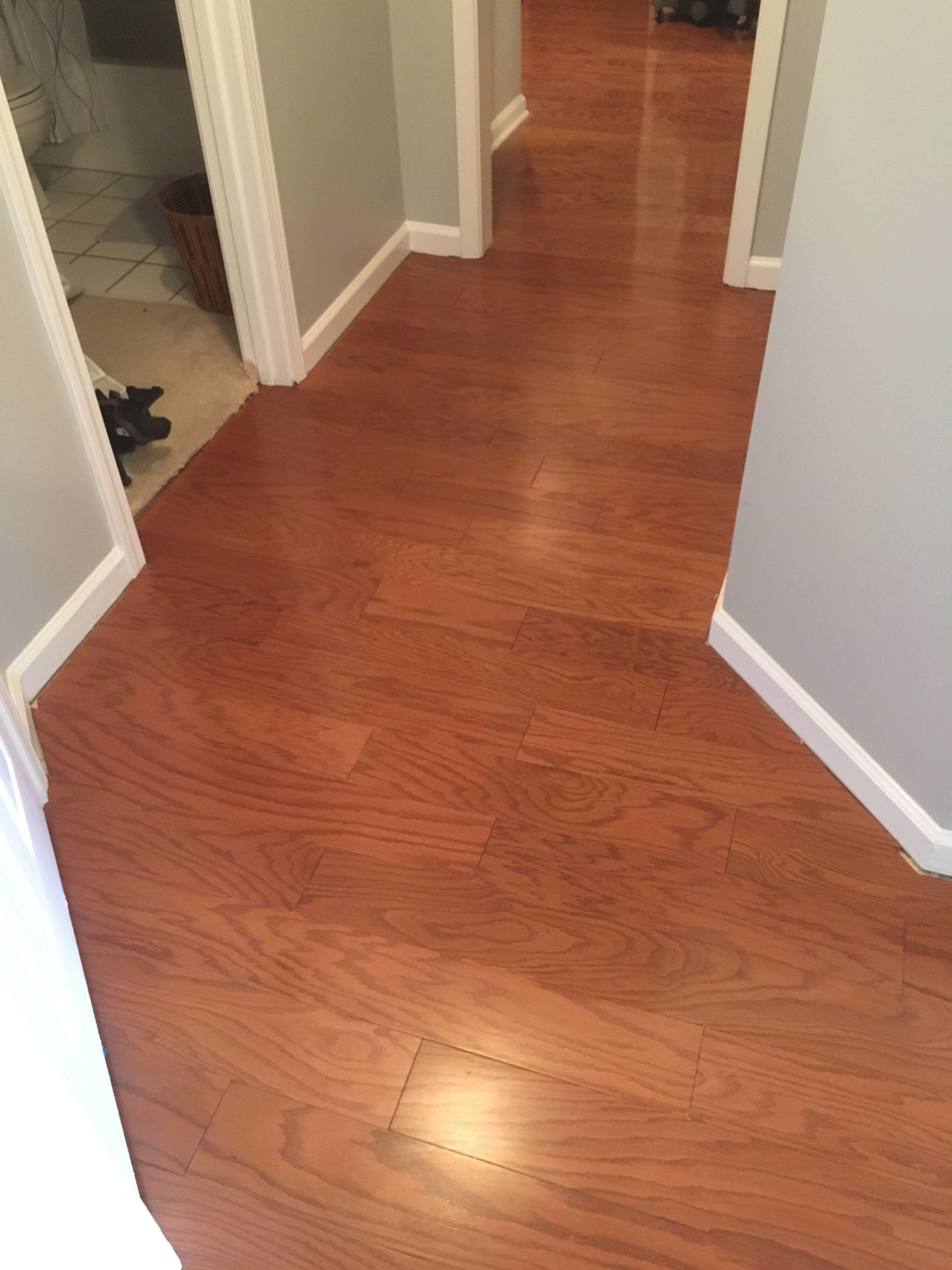 Laminate Hardwood Flooring Memphis Tennessee Laminate Hardwood Flooring Floor Installation Flooring