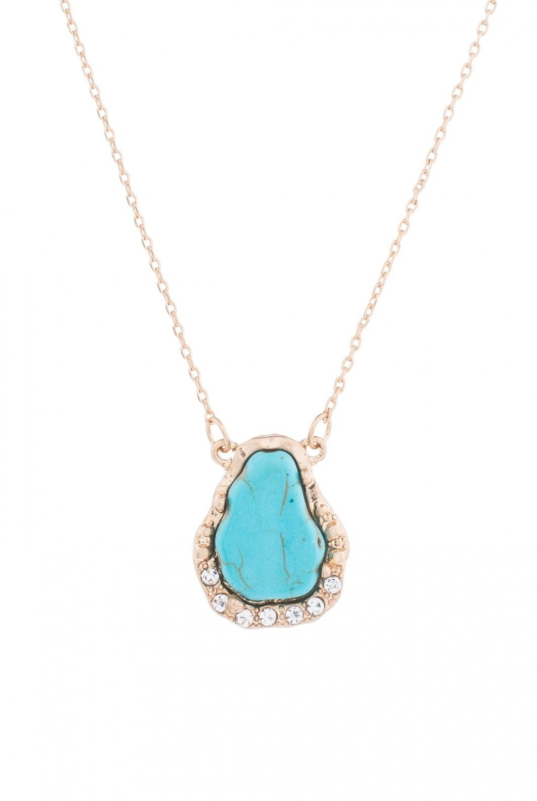 mobile template type 3 jewelry pinterest turquoise glass
