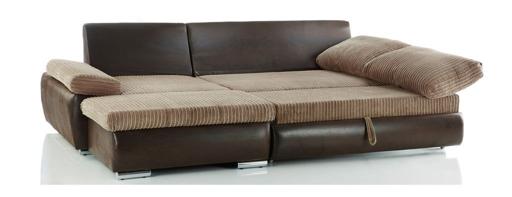 How To Have The Best Sofa Beds Sofas Sofa Design Comfortable