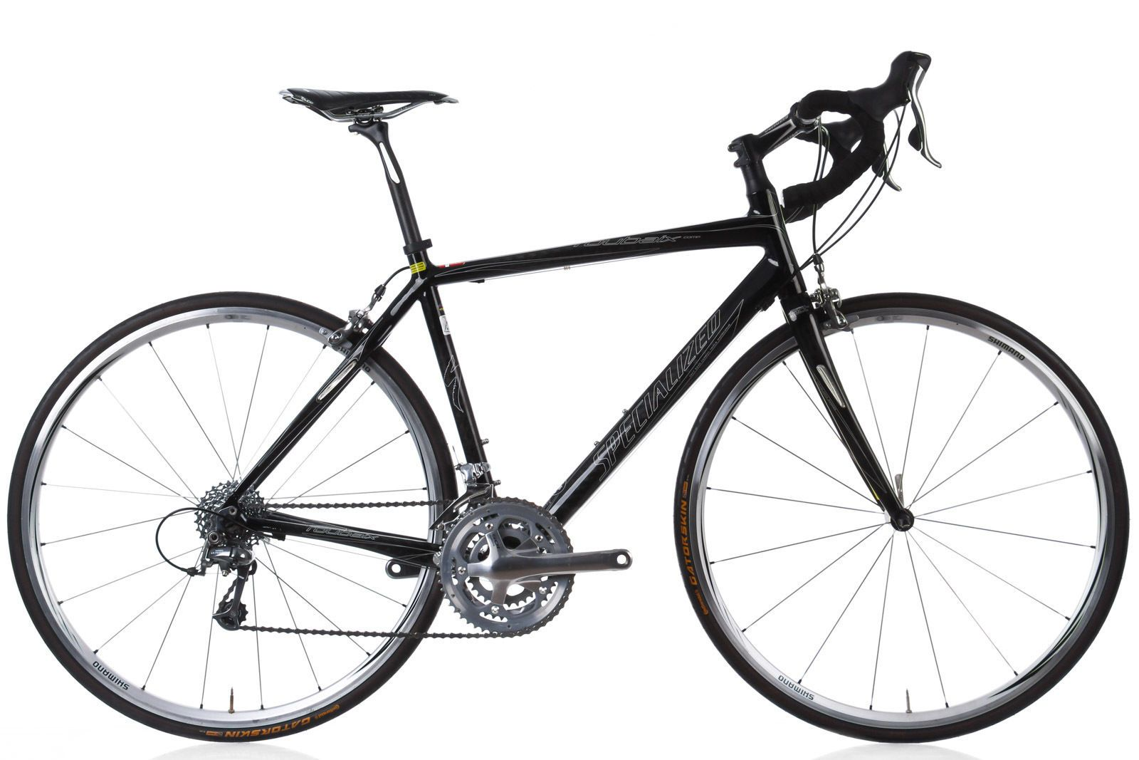 9c1683c7c54 2007 Specialized Roubaix Comp Road Bike 54cm MEDIUM Carbon Shimano Ultegra  - Easy Returns / 24 Hr Shipping / Satisfaction Guaranteed #carbon #shimano  ...