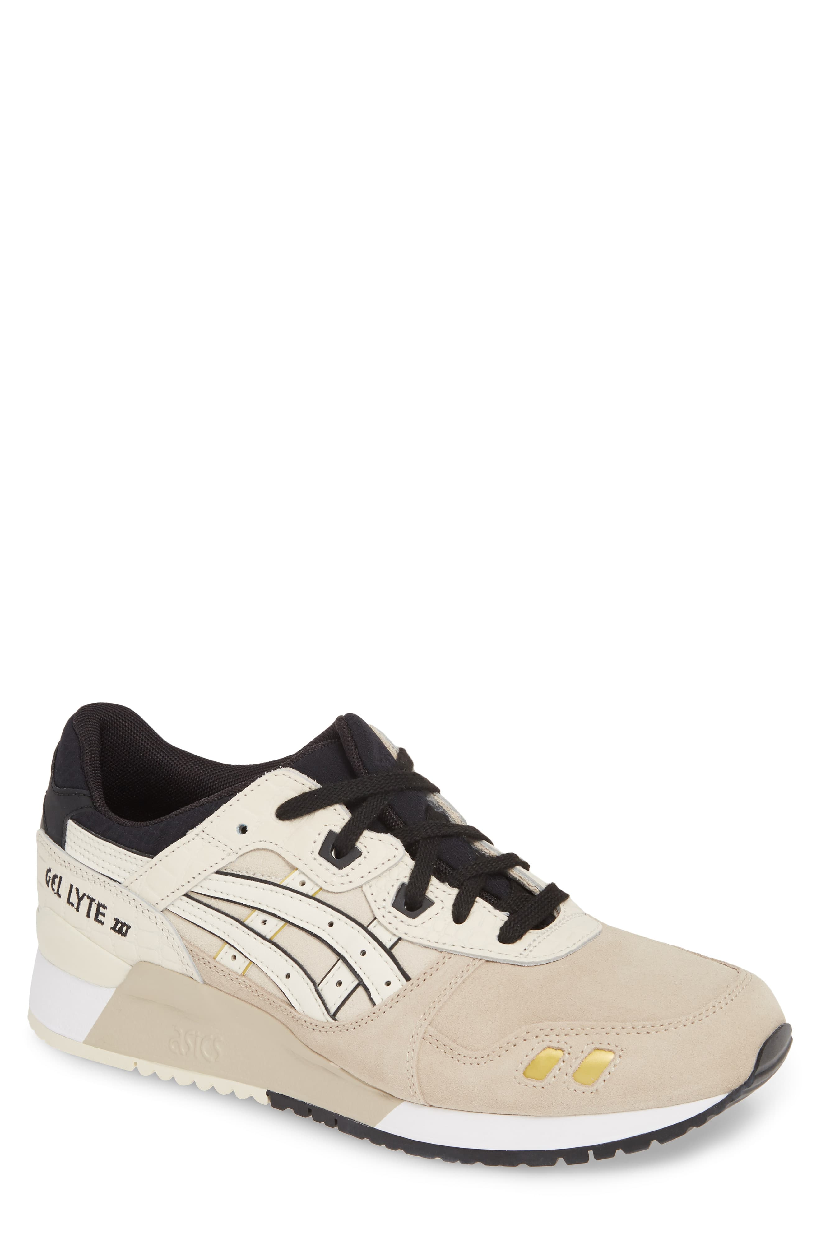 James Dyson contenido Detector  asics gel lyte iii 10.5 Sale,up to 34% Discounts