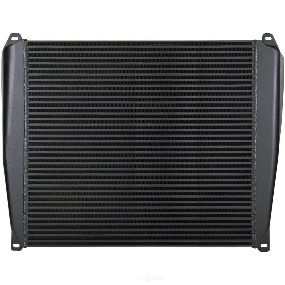 Details about Intercooler Spectra 44012507 Kenworth