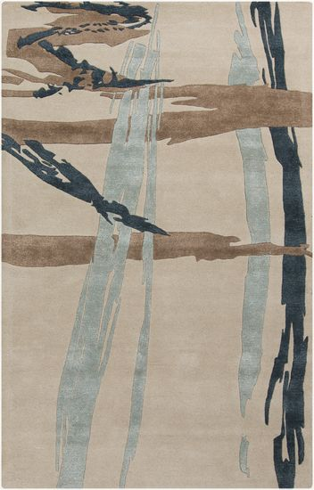 Looks Like A Great Piece Of Artwork For Your Floor New From The Naya Collection By Surya Ny 5235 Quality Area Rugs Indoor Area Rugs Area Rugs