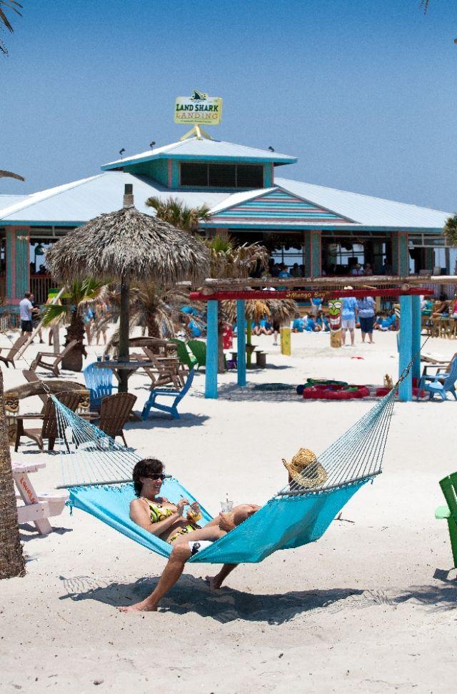 Margaritaville Beach Hotel Pensacola Fl Vacation And Travel Information Pensacola Beach Pensacola Beach Florida Beach Hotels