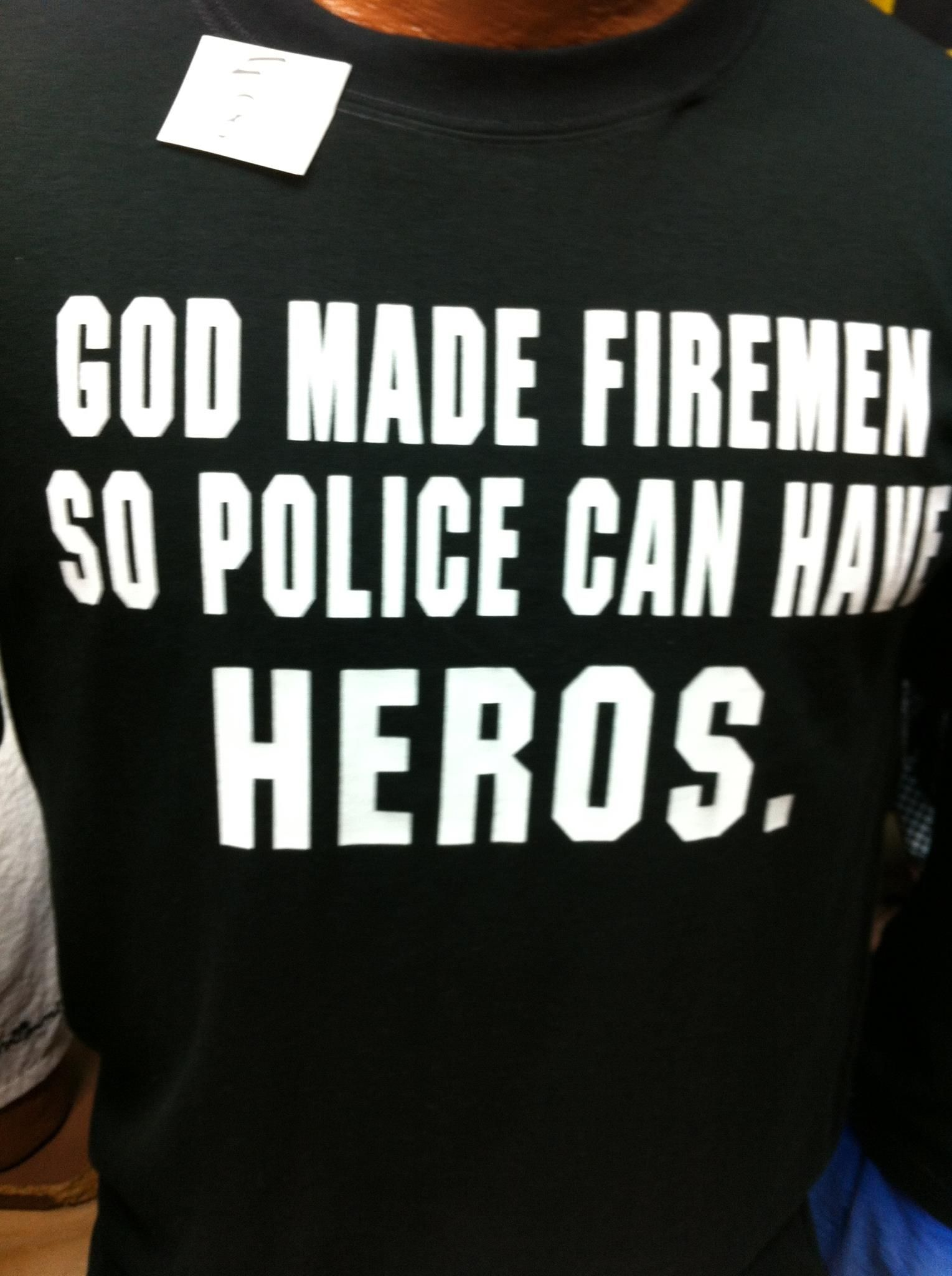 dirty firefighter quotes - photo #11