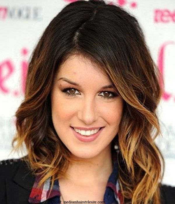 Medium hairstyles 2014 hairstyle trends pinterest medium the best ombre hair color ideas see all ombre hair trends and colors ideas from cute easy hairstyles best haircut style and color ideas solutioingenieria Gallery