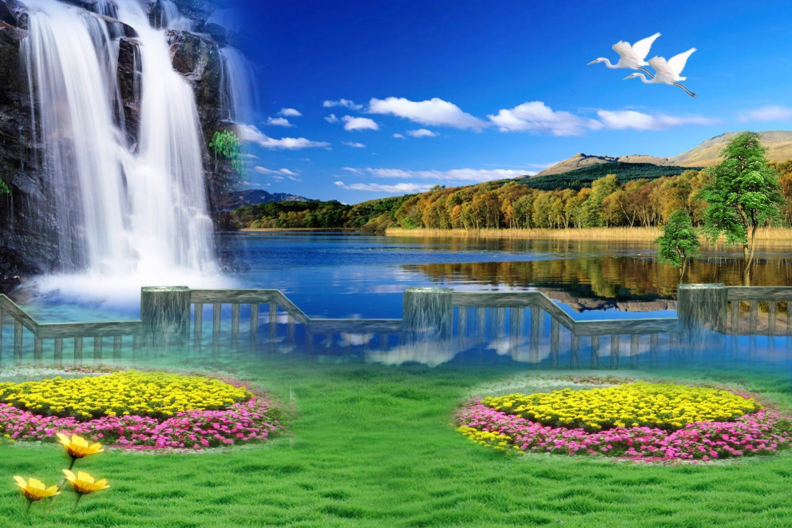 Pin By Karnica On Graphic Design Nature Backgrounds Photoshop Backgrounds Background Pictures