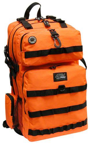 Orange Backpack Big Hunting Day Pack DP321 Camping Tactical Day Bag New  Back Bag   eBay fbced24e2d