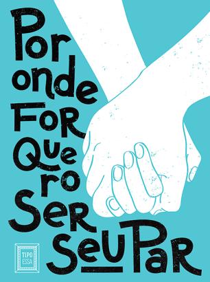 Andança Frases Musica Para Decoração Pinterest Amor Mensagens