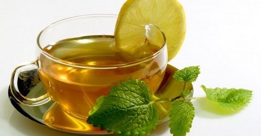 Top 7 All Organic Herbal Tea Brands