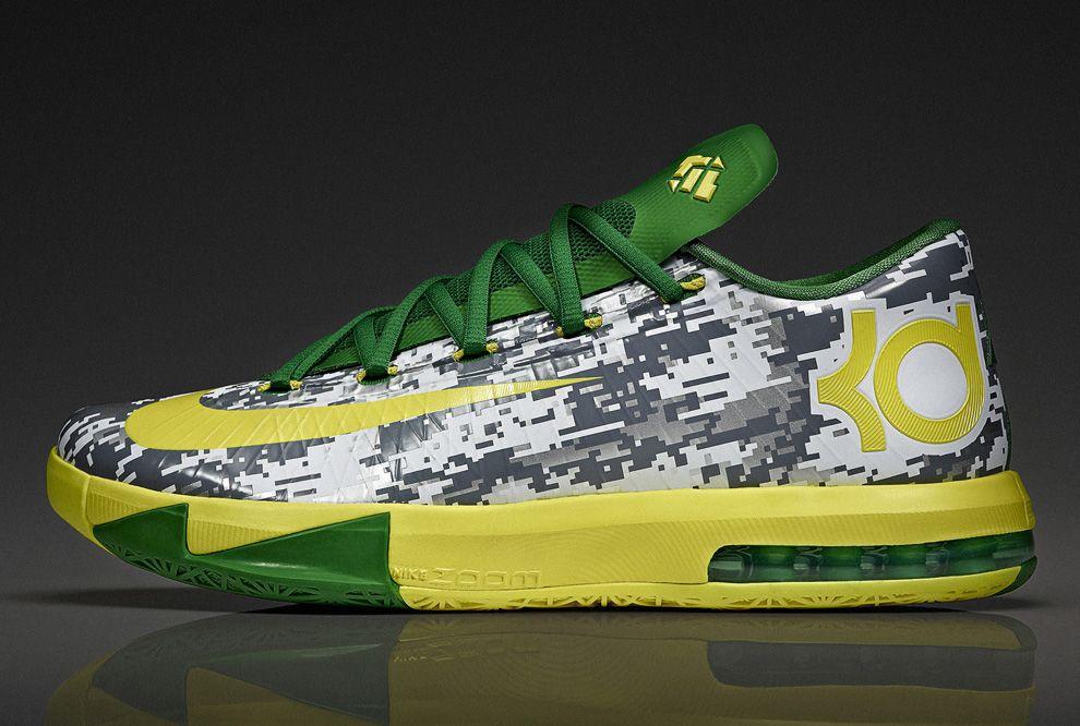 Air Jordan & Nike PEs for Armed Forces Classic