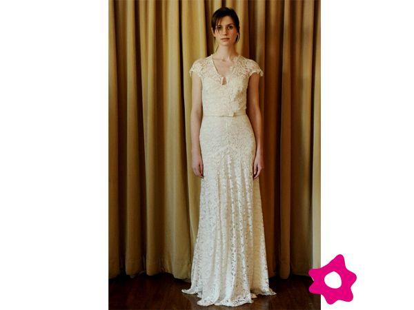 2d2975212 vestidos de novia