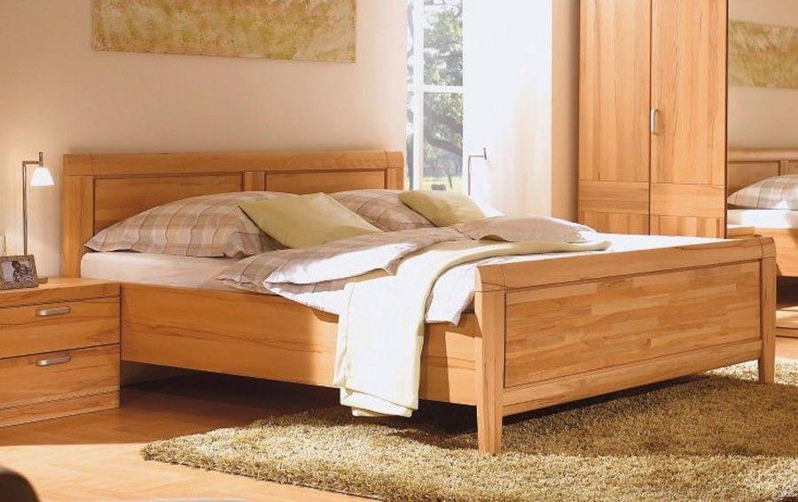 Rauch Nova Komfortbett Doppelbett Möbel Mit www