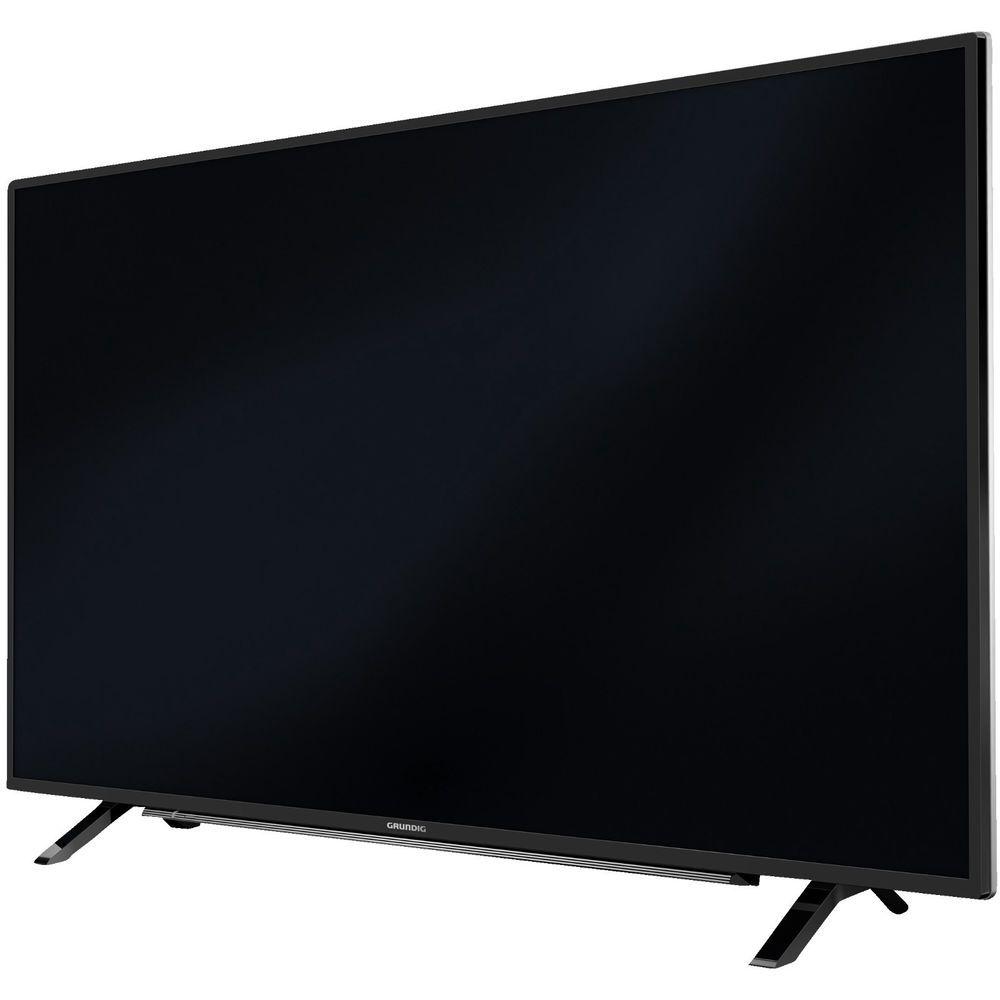 Ebay Led Tv Grundig 55 Gub 8762 Led Tv Flat 55 Zoll Uhd 4k Smart Tv Neu Eek A Eur 438 00 Angebotsende Freitag Aug 17 2018 Led Tv Led Tv Smart Tv Led
