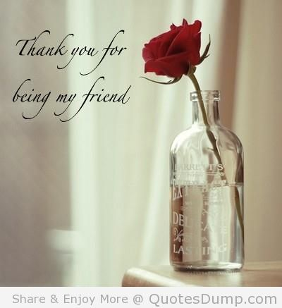 thank-you-for-being-my-friend-flower-quote.jpg (400×437)