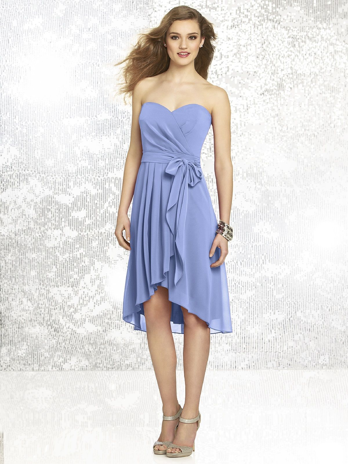 Social bridesmaids style 8131 periwinkle bridesmaid dresses periwinkle bridesmaid dress ombrellifo Choice Image