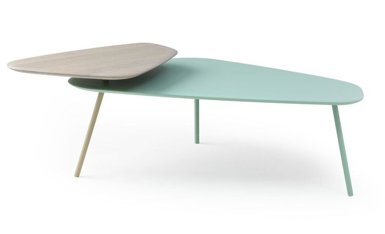 Pin On Clover Coffee Table