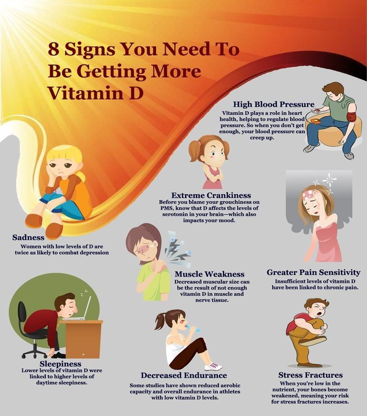 d79b2af28baa signs that you need vitamin d - health benefits