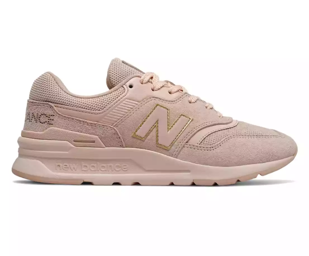 997H, White Oak | New balance, Casual sneakers women, Sneakers